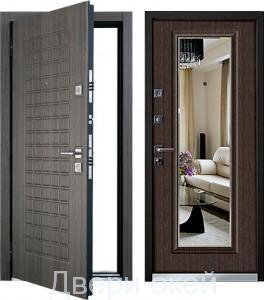metallicheskie-dveri-novinka-13-2