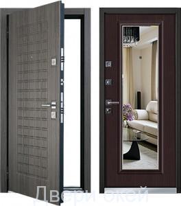 metallicheskie-dveri-novinka-13-3