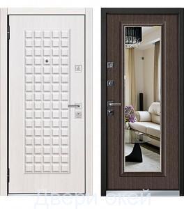 metallicheskie-dveri-novinka-13-5
