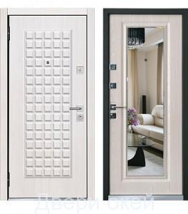 metallicheskie-dveri-novinka-13-6