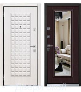 metallicheskie-dveri-novinka-13-7