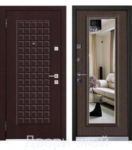 metallicheskie-dveri-novinka-13-8
