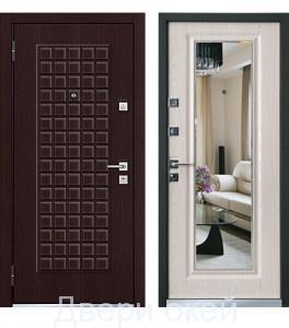 metallicheskie-dveri-novinka-13-9