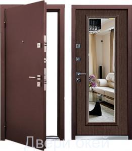 metallicheskie-dveri-novinka-16-2