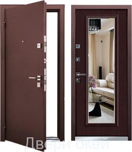 metallicheskie-dveri-novinka-16-3