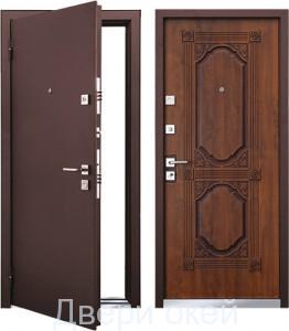 metallicheskie-dveri-novinka-17