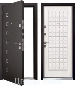 metallicheskie-dveri-novinka-2-2