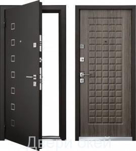 metallicheskie-dveri-novinka-2