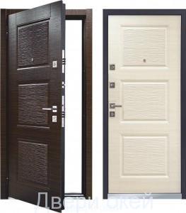 metallicheskie-dveri-novinka-3