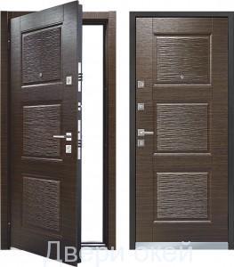 metallicheskie-dveri-novinka-3-3