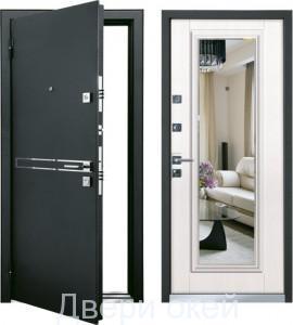metallicheskie-dveri-novinka-4-2