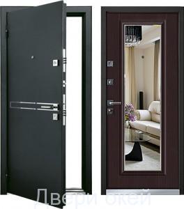metallicheskie-dveri-novinka-4-3
