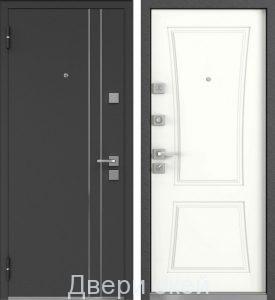 metallicheskie-dveri-novinka-5
