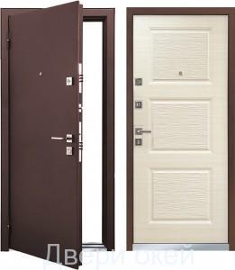 metallicheskie-dveri-novinka-6-2