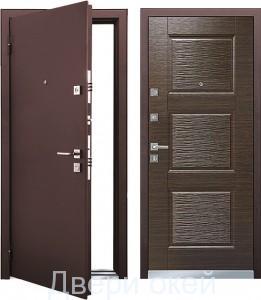 metallicheskie-dveri-novinka-6