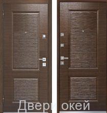 metallicheskie-dveri-novinka-7
