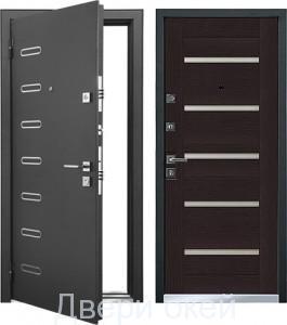 metallicheskie-dveri-novinka-8