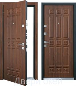 metallicheskie-dveri-novinka-9