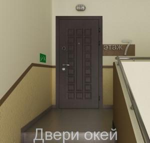 stalnye-dveri-evroetalon-58