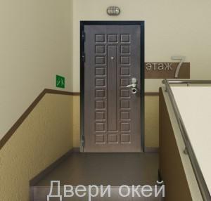 stalnye-dveri-evroetalon-60