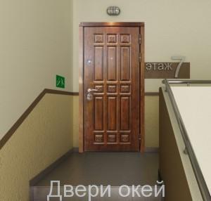 stalnye-dveri-evroetalon-62