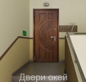 stalnye-dveri-evroetalon-63