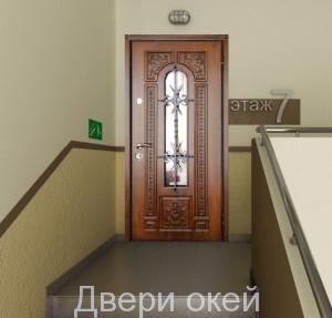 stalnye-dveri-evroetalon-65
