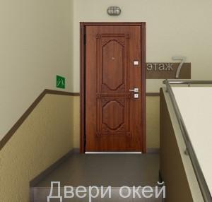 stalnye-dveri-novinka-14