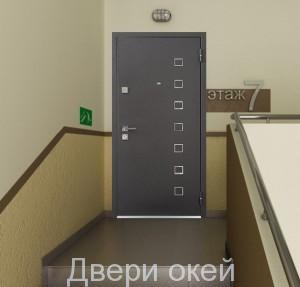 stalnye-dveri-novinka-2