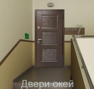 stalnye-dveri-novinka-3