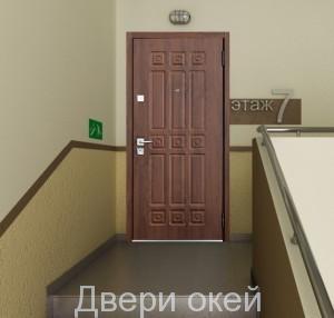 stalnye-dveri-novinka-9