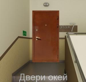 stalnye-dveri-snaruzhi-evrostandart-10