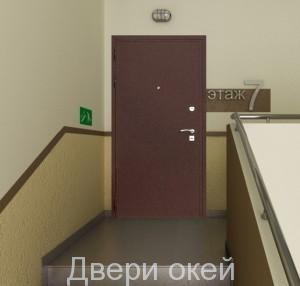 stalnye-dveri-snaruzhi-evrostandart-13