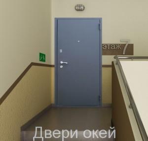 stalnye-dveri-snaruzhi-evrostandart-16