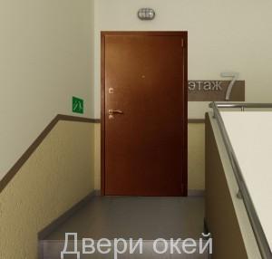 stalnye-dveri-snaruzhi-evrostandart-17