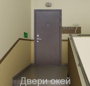 stalnye-dveri-snaruzhi-evrostandart-21