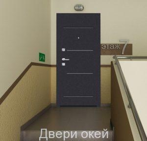 stalnye-dveri-snaruzhi-evrostandart-3