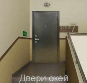 stalnye-dveri-snaruzhi-evrostandart-6