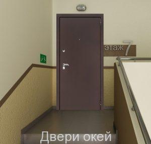 stalnye-dveri-snaruzhi-evroetalon-1