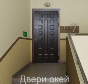 stalnye-dveri-snaruzhi-evroetalon-19