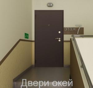 stalnye-dveri-snaruzhi-evroetalon-20