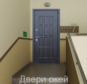 stalnye-dveri-snaruzhi-evroetalon-21