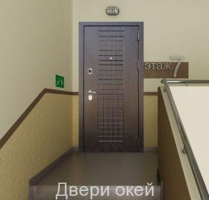 vid-dveri-iznutri-evroetalon-24