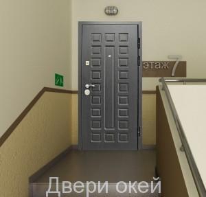 stalnye-dveri-snaruzhi-evroetalon-26