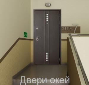 stalnye-dveri-snaruzhi-evroetalon-30