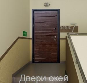 stalnye-dveri-snaruzhi-evroetalon-33