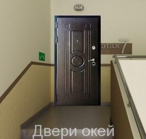 stalnye-dveri-snaruzhi-evroetalon-37