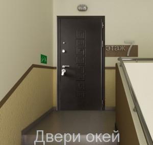 stalnye-dveri-snaruzhi-evroetalon-4