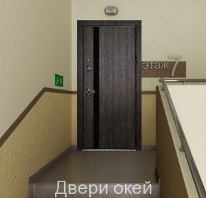 stalnye-dveri-snaruzhi-evroetalon-40