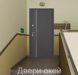 stalnye-dveri-snaruzhi-evroetalon-41